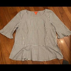 Joe Fresh Size Medium